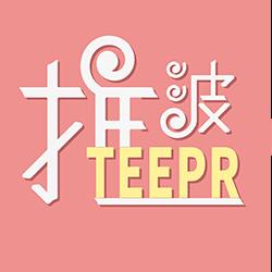 關於TEEPR