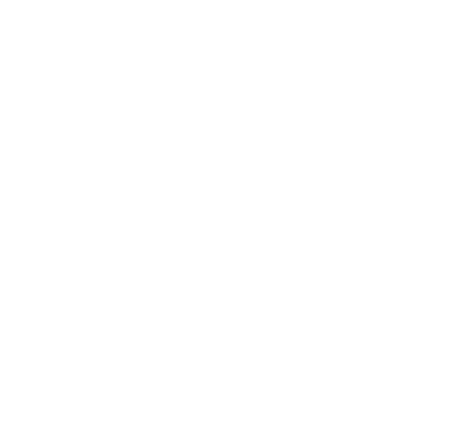 狠爱演坦承「内部有问题」宣布「停止更新」频道:会各自发展