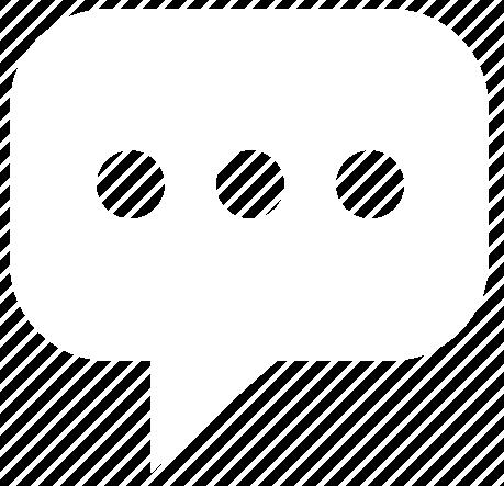 WHO Cares!譚德塞開心宣佈女神卡卡辦「防疫慈善演唱會」幫世界加油!