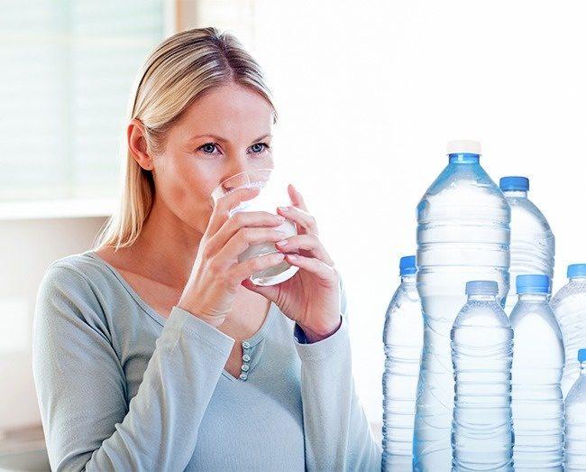 12個看出你攝取「糖分過多」的身體反應