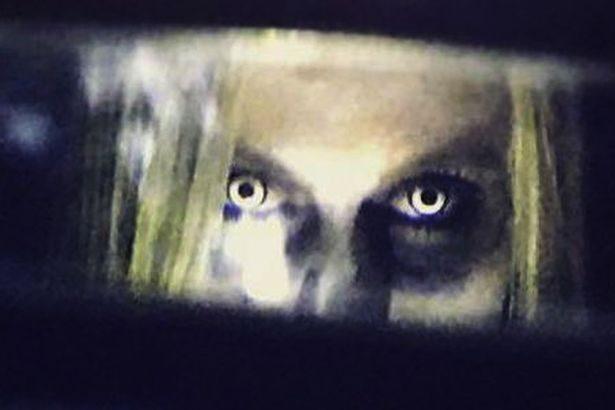澳洲絕不能一個人開的「女鬼公路」!車後座出現「白衣修女掐你脖子」還不是最恐怖的...