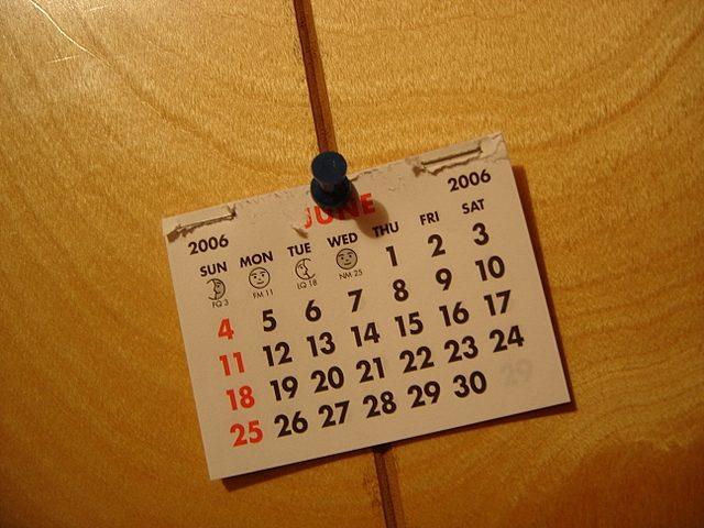 3萬人研究:「出生月份」決定你的身體健康狀況!「6月出生的女生」不能亂吃!