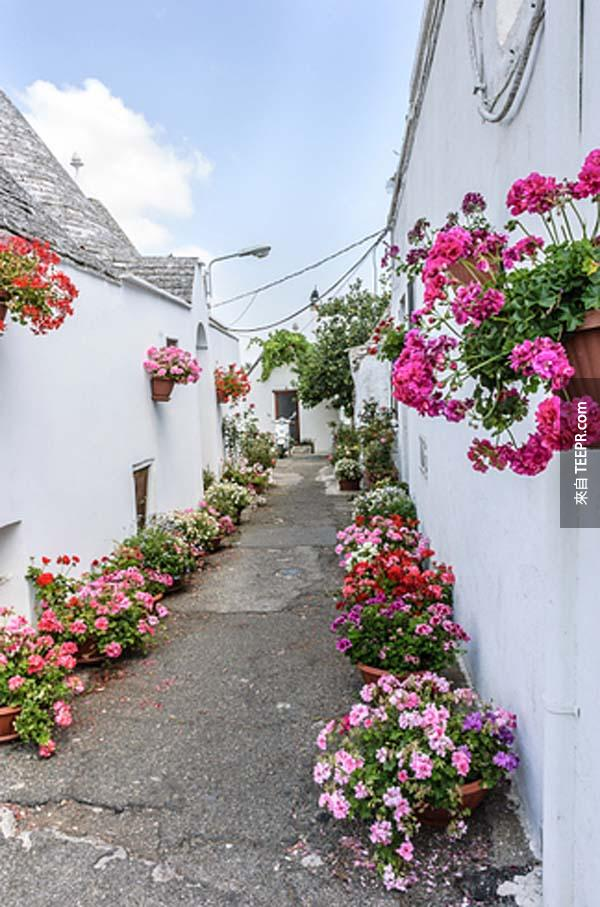 charming places31