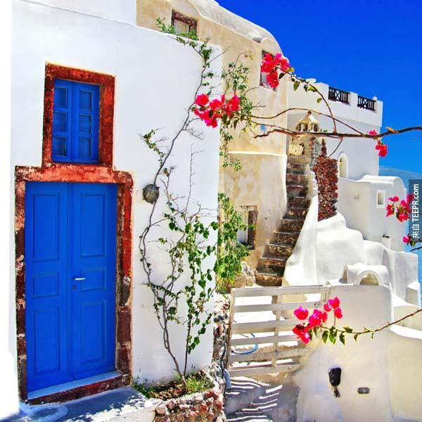 charming places5