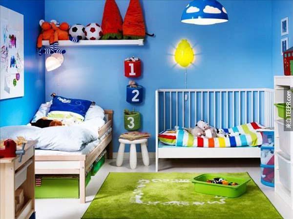 小孩房間的圖片搜尋結果