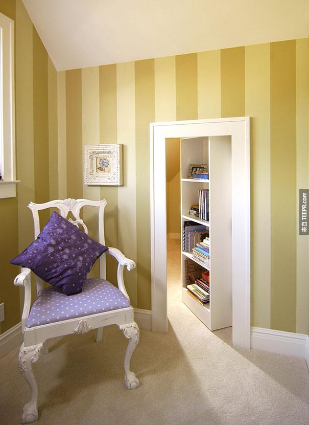 secret-rooms-9-1