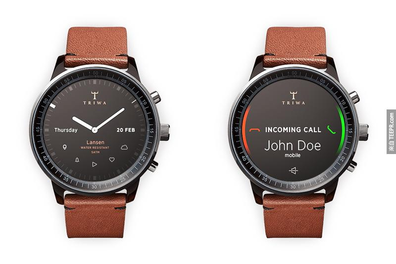 smartwatch concept by gabor balogh (2)