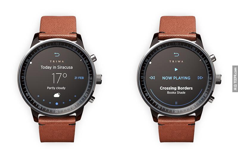 smartwatch concept by gabor balogh (3)