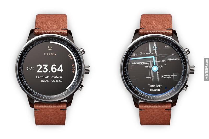 smartwatch concept by gabor balogh (5)