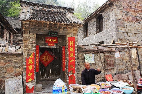 被世界隔離的「全世界最危險的村莊」,光買個菜可能會死!