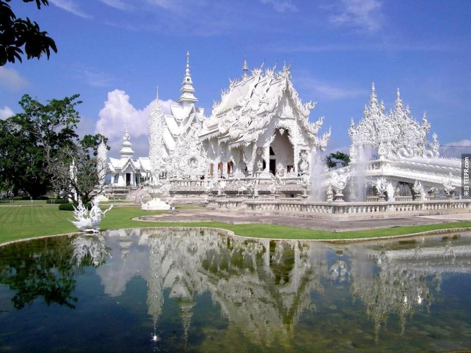 #24  - 泰國清邁