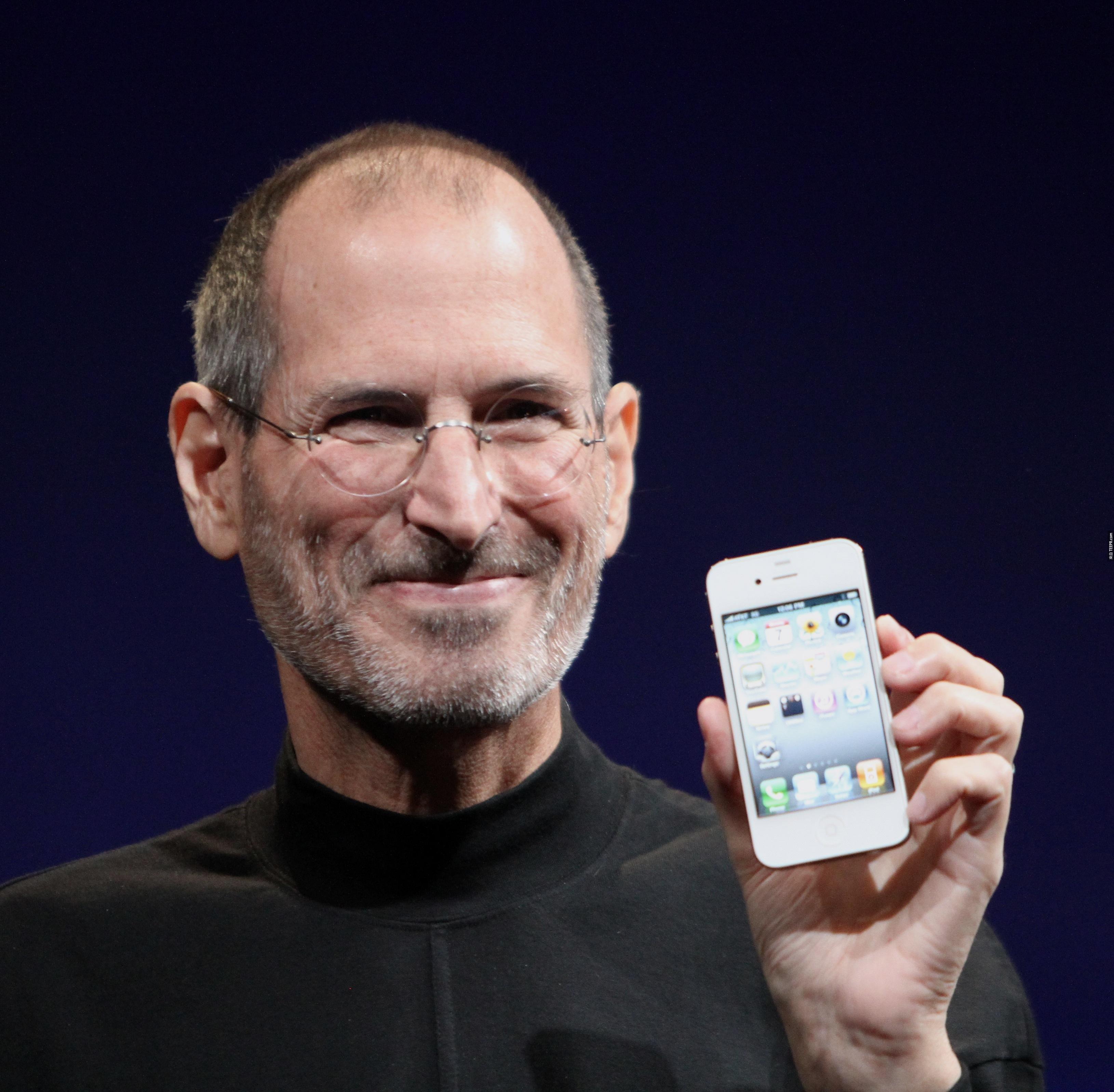 http://teepr.com/wp-content/uploads/2014/04/Steve_Jobs_Headshot_2010-CROP.jpg