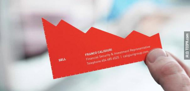 creative-business-cards-61