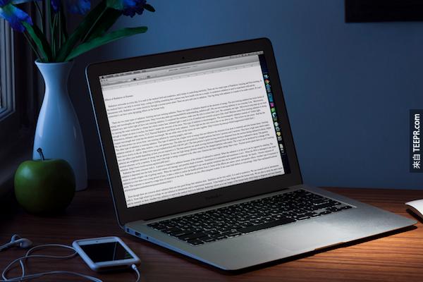 每分全世界用戶寄出204,000,000封Email。
