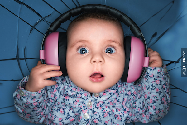Pandora (潘朵拉) 的用戶每分鐘聽 61,141小時的音樂。