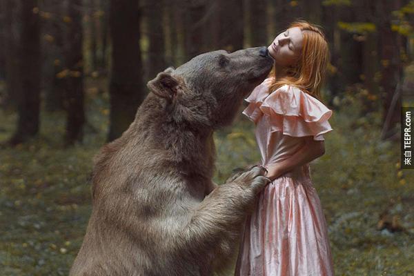 russian photos-12