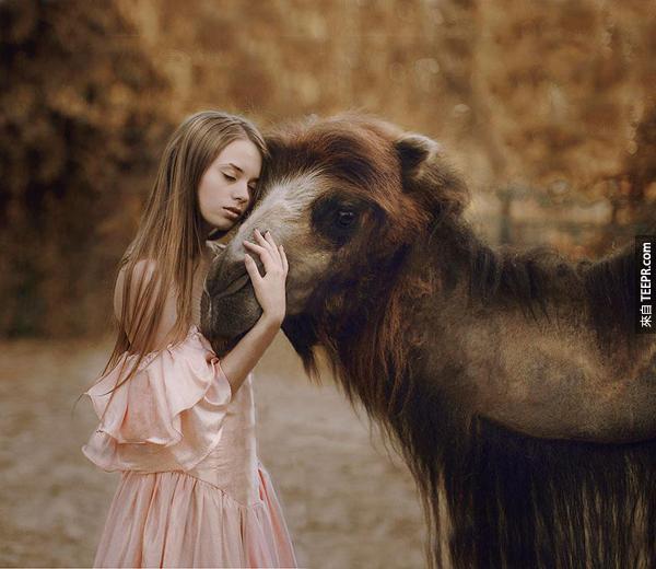 russian photos-7
