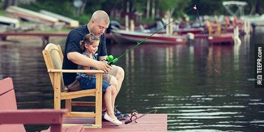 Fishing%20friends.%20