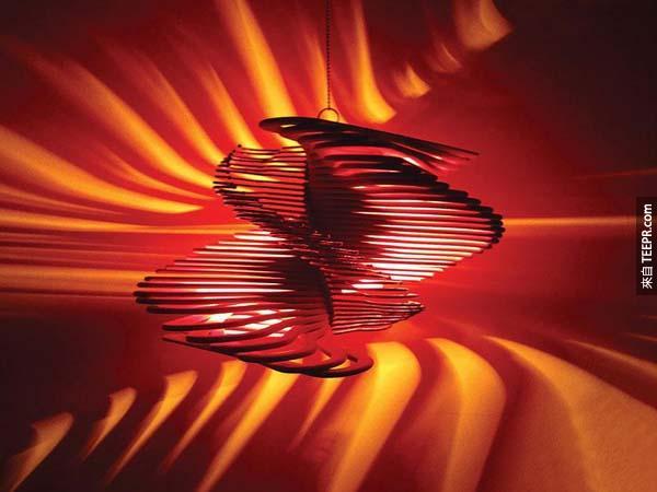 diy lamps-31