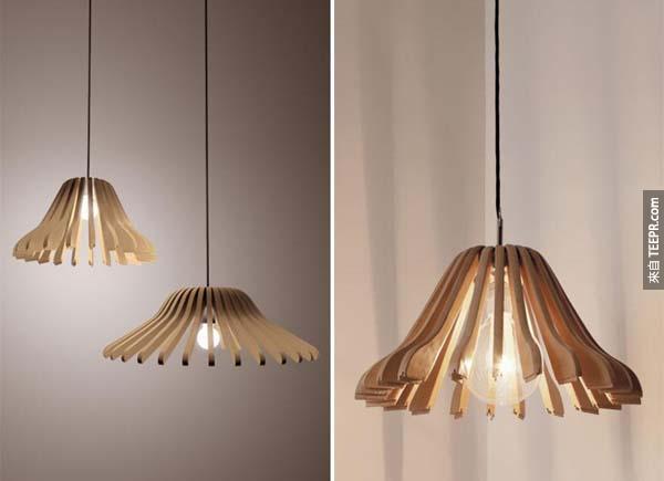 diy lamps-32