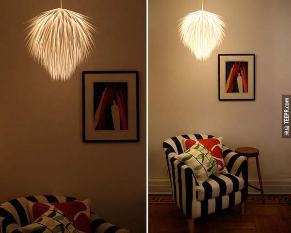 diy lamps-36