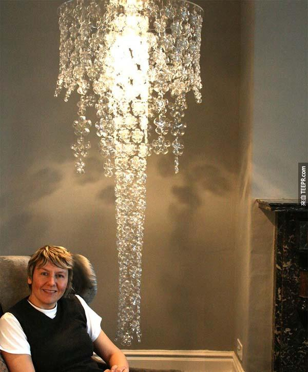 diy lamps-40