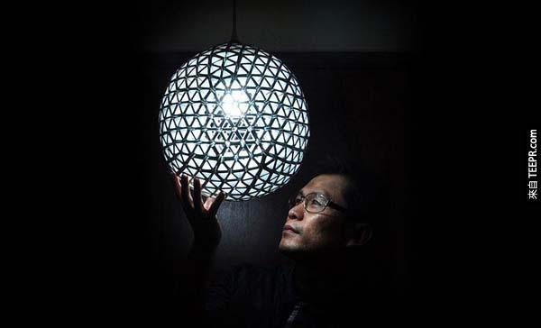 diy lamps-44