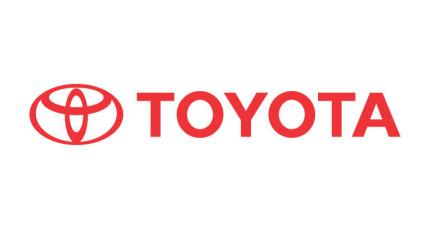 我從來不知道這15個商標背後有這樣的意義。原來VW福斯汽車這麼有趣...