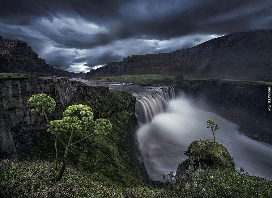 amazing-iceland-landscapes-31