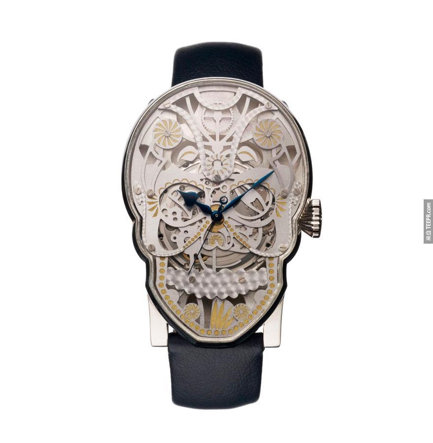 creative-watches-2-1