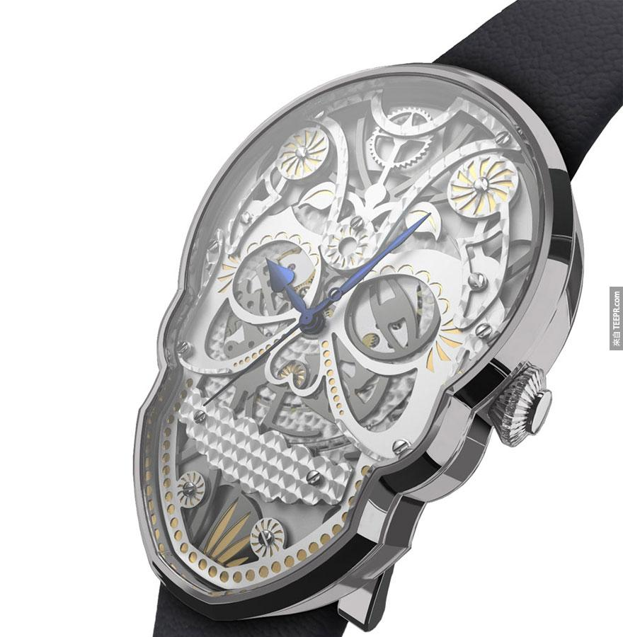 creative-watches-2-2