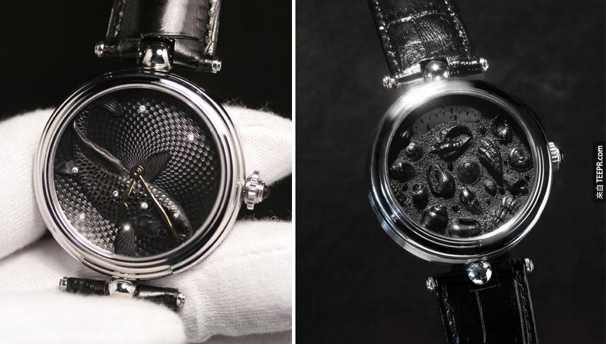 creative-watches-22-2