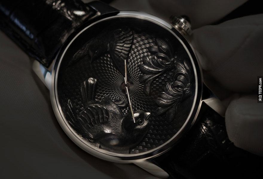 creative-watches-22-3