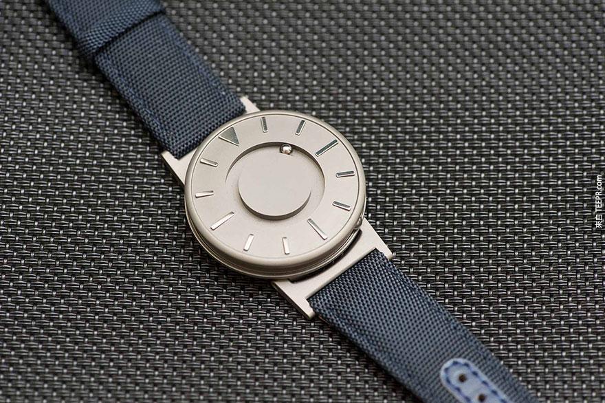 creative-watches-23-1