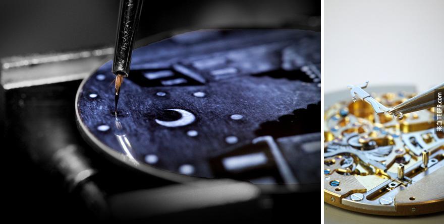 creative-watches-5-2