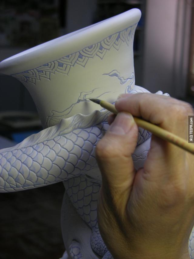 dragon-pot21