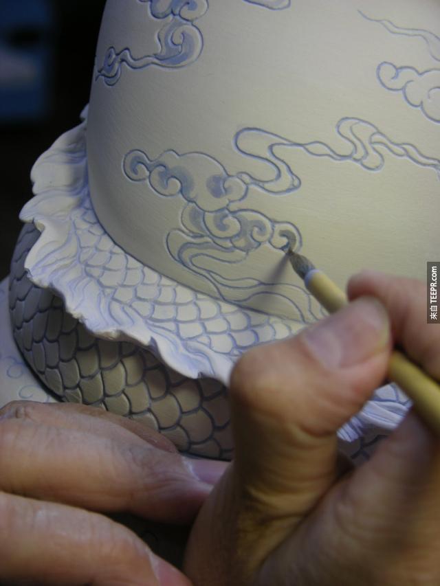 dragon-pot22