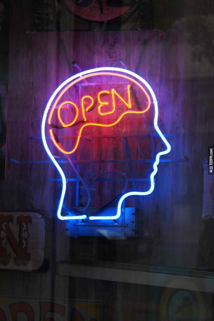 open_minded_neon_sign