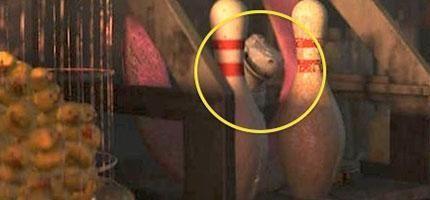 Pixar的電影裡面也太多秘密了吧!原來所有的Pixar卡通人物都有這樣的關聯...