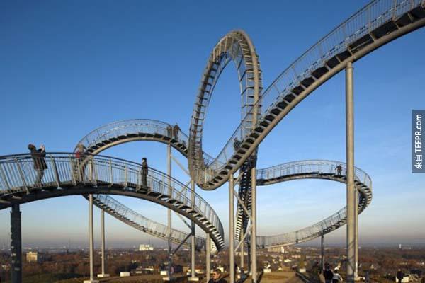 roller coaster13