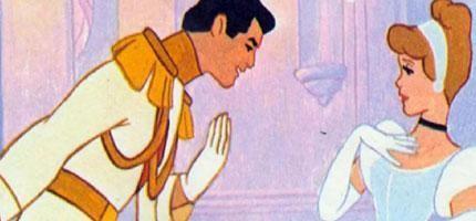 11個迪士尼卡通給我們的錯誤示範。這些真的害了我們!
