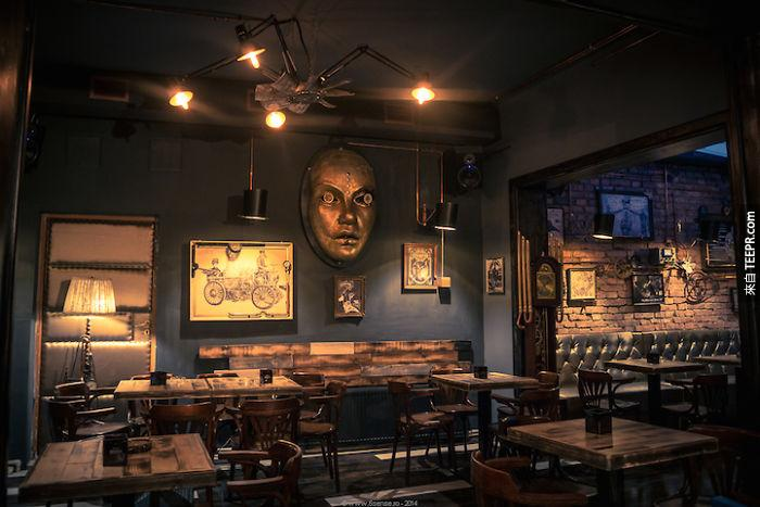 amazing-restaurant-bar-interior-design-13