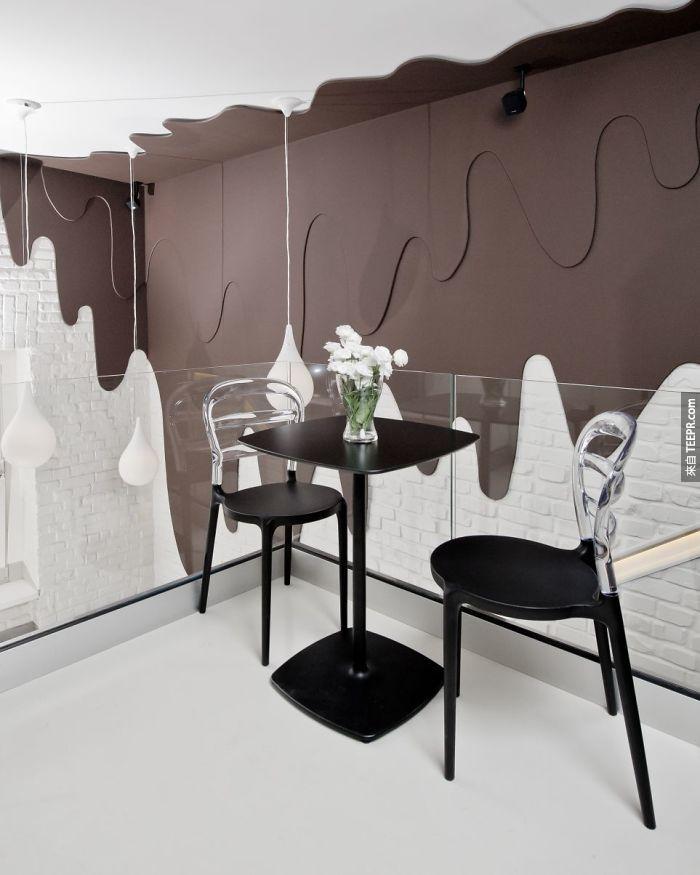 amazing-restaurant-bar-interior-design-31