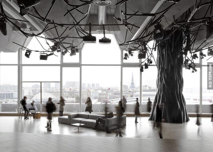 amazing-restaurant-bar-interior-design-37