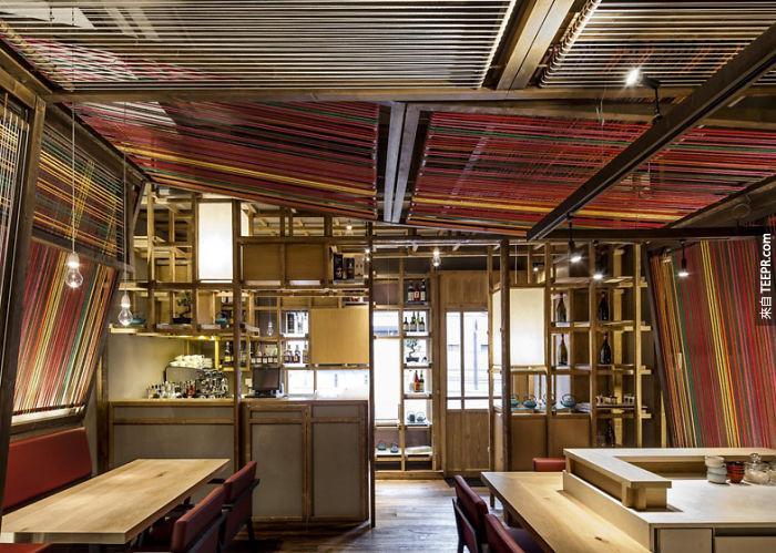 amazing-restaurant-bar-interior-design-40