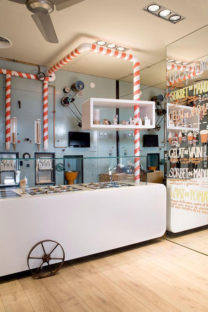 amazing-restaurant-bar-interior-design-62