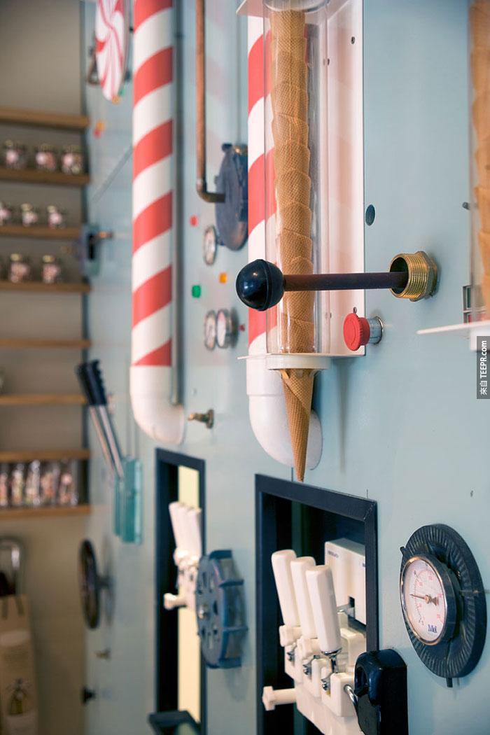 amazing-restaurant-bar-interior-design-64