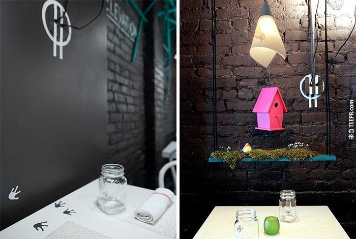 amazing-restaurant-bar-interior-design-69