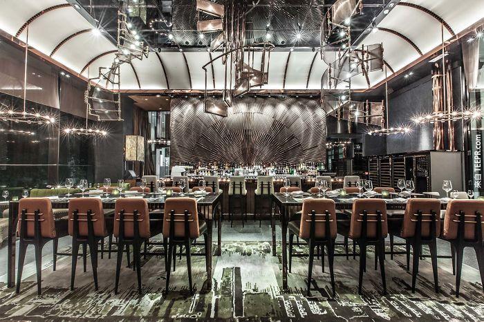 amazing-restaurant-bar-interior-design-8
