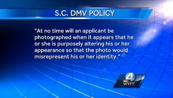 監理所拒絕發駕照給這名16歲的男生。原因會讓你作嘔,但是他的勇氣卻會啟發你。